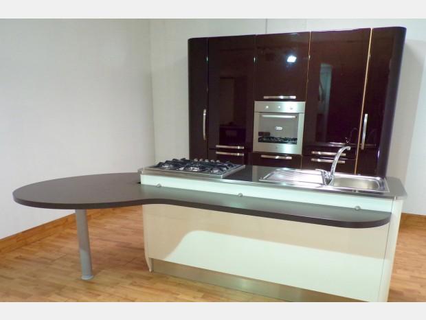 Cucina Lube Maura - Brescia
