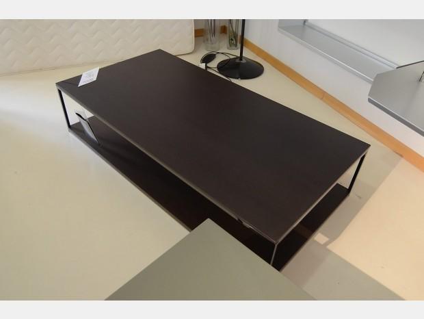 Tavoli e sedie meridiani for Trento arredamenti frosinone