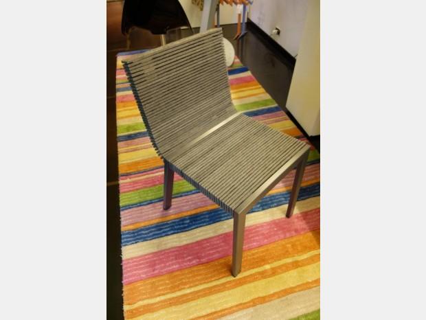 Tavoli e sedie in offerta a prezzi scontati for Listino prezzi presotto