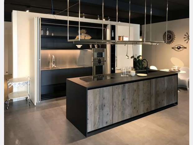 Cucine Boffi Outlet Fresh 25 šnico Outlet Cucine Lube ...