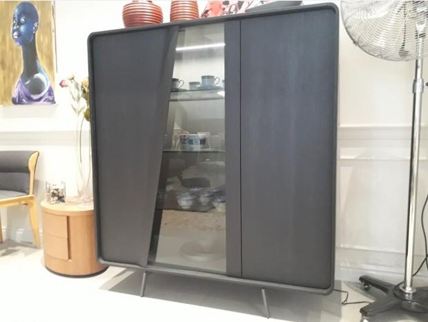 Credenza Alf Da Fre : Contemporary garda bedroom set by alf da fre creative furniture