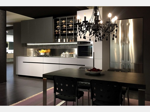 Elmar: outlet cucine con offerte e sconti minimo del 40% sui ...