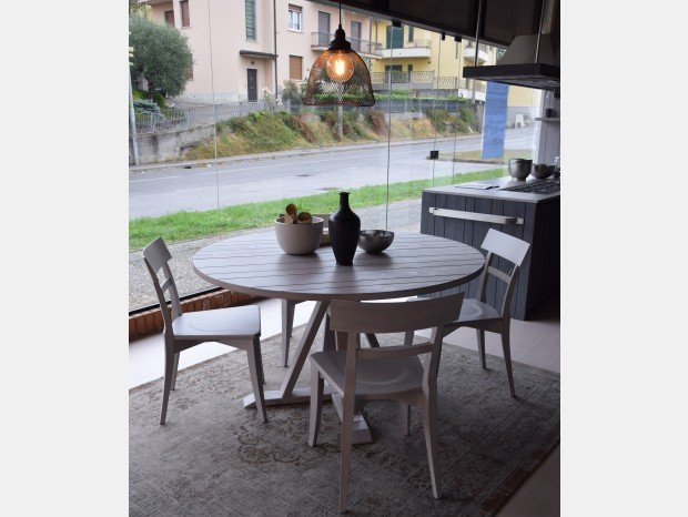 Tavoli E Sedie In Offerta A Prezzi Scontati Pag 9
