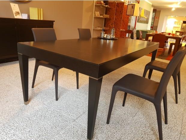 Tavoli e sedie in offerta a prezzi scontati pag 5 - Olivieri mobili prezzi ...