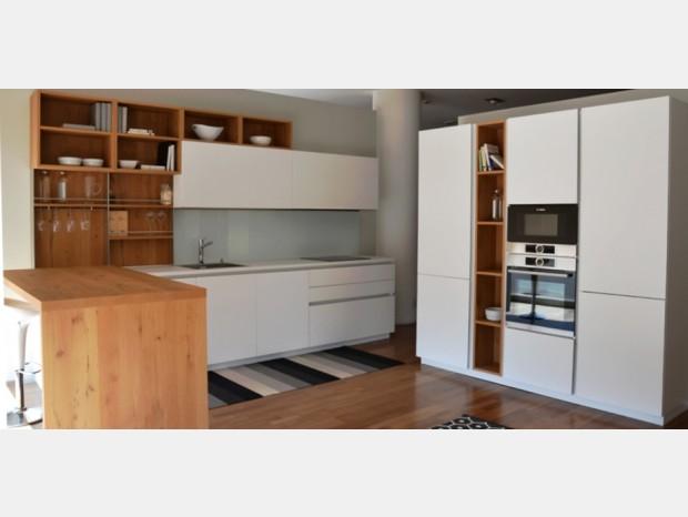 Cucine veneta cucine a prezzi scontati pag 3 - Veneta cucine lounge ...