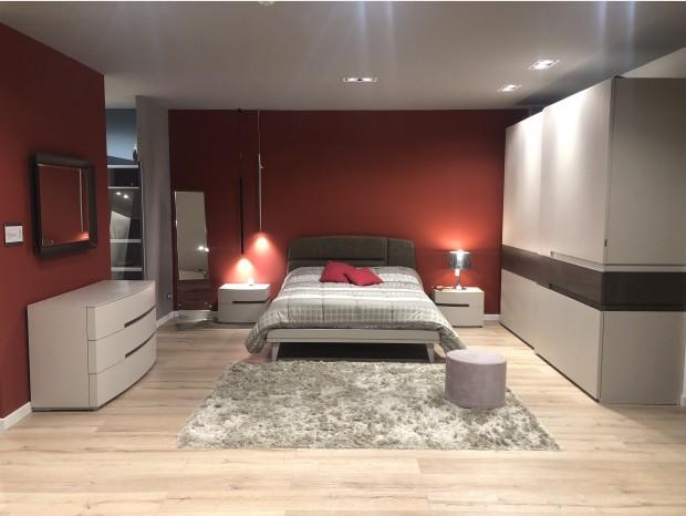 Camere da letto in offerta a prezzi scontati - Passione italiana camera da letto ...
