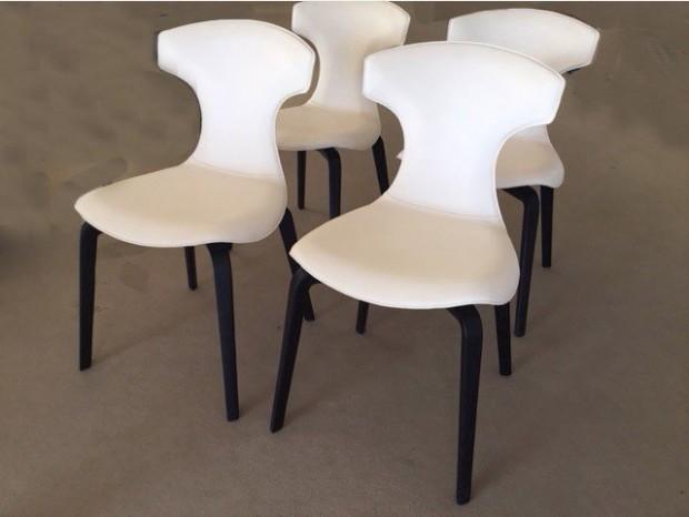 Tavoli e sedie poltrona frau for Rigolio arredamenti