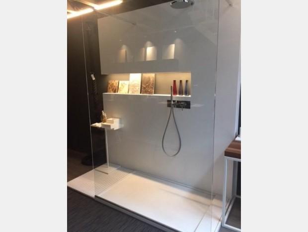 Vasca Da Bagno Makro Prezzi : Prezzi makro offerte outlet sconti