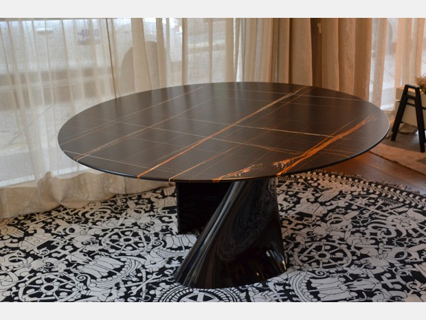 Tavolo MDF S Table