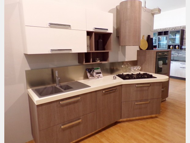 Cucina Stosa Cucine Milly