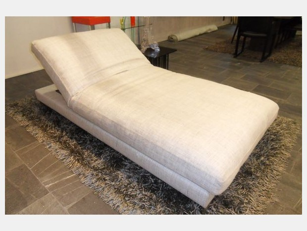 Chaise longue Molteni & C. Day Bed