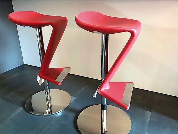 Outlet tavoli e sedie infiniti