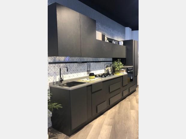 Outlet Cucine Lube - Cucine Lube Prezzi scontati a partire dal 40%