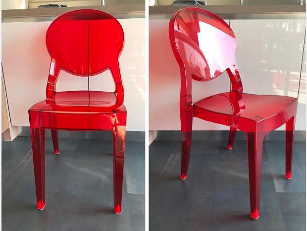 Scab Design Prezzi.Prezzi Scab Design Offerte Outlet Sconti 40 50 60