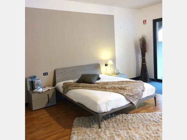 Prezzi mobilgam offerte outlet sconti 40 50 60 for Prezzi caldaie ariel