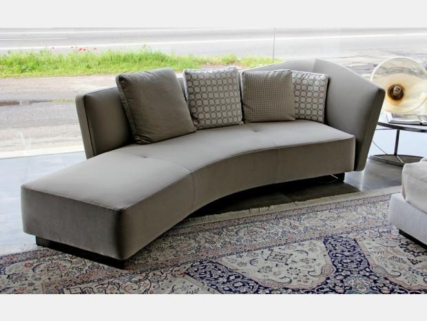 Outlet divani minotti for Outlet divani design
