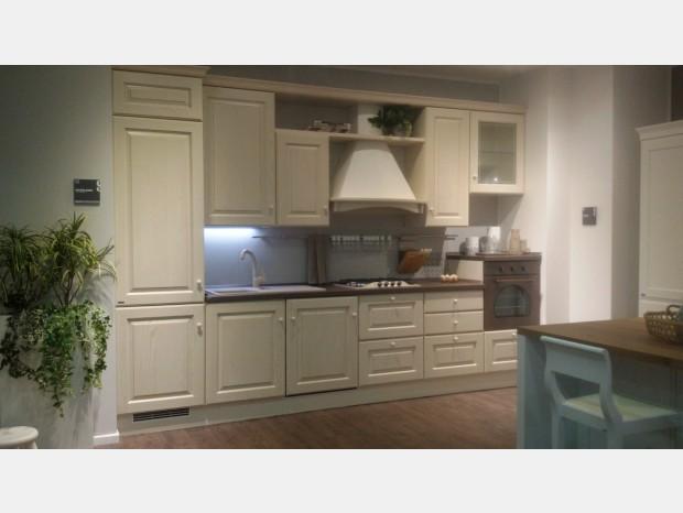 Outlet Cucine - Cucine in offerta a prezzi scontati
