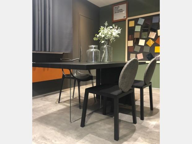 Tavoli e sedie in offerta a prezzi scontati pag 8 for Tavolo lago prezzo