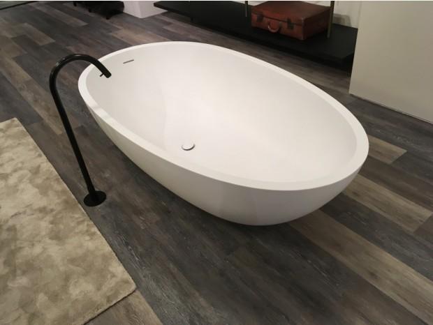 Vasca Da Bagno Occasione : Arredo bagno in offerta a prezzi scontati