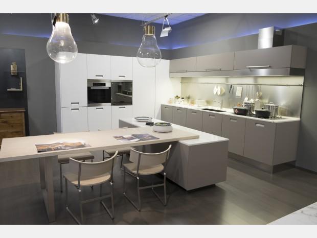 Cucine Arclinea | Cucine Arclinea Outlet | Cucine a prezzi scontati ...