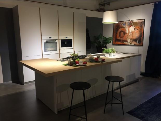 Cucine varenna outlet varenna prezzi outlet sconti 40 for Cucine outlet verona