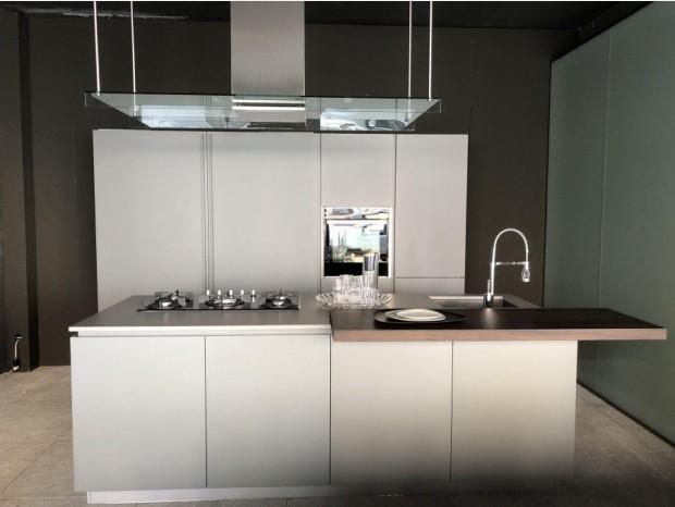 Cucine Varenna outlet - Varenna prezzi outlet - sconti 40% / 50% / 70%