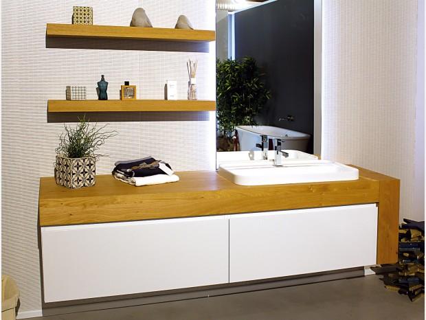 Outlet Arredo bagno Compab | Arredo bagno Compab con Sconti fino al 60%