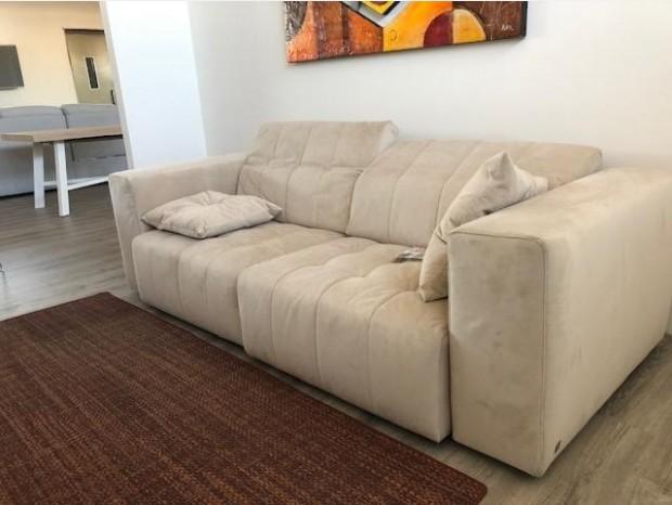 Busnelli arredamenti outlet divani chaise longue for Busnelli arredamenti