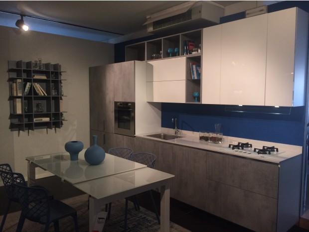 Cucine Scic a prezzi scontati a Varese