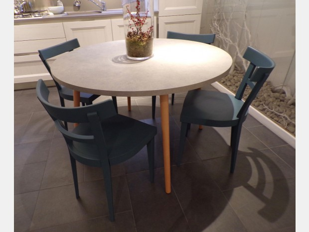 Tavoli Da Cucina Veneta Cucine.Veneta Cucine Offerte E Sconti Minimi Del 40 Qualita Al 100