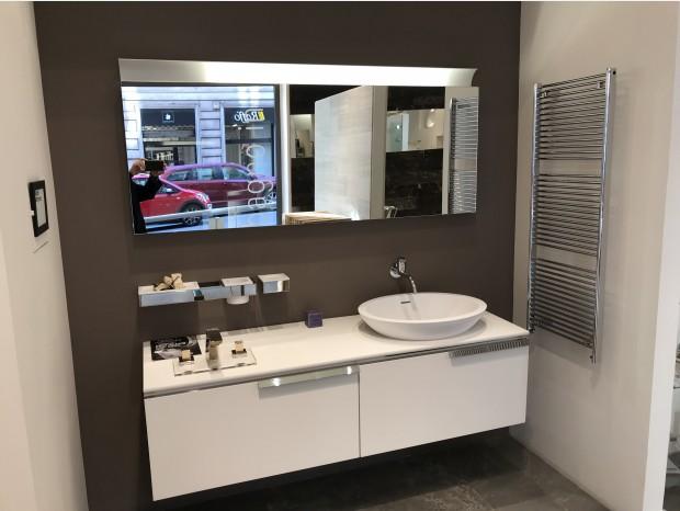 Vasche Da Bagno Prezzi Scontati : Mobile bagno prezzi mobile bagno lavanderia arbi a prezzi