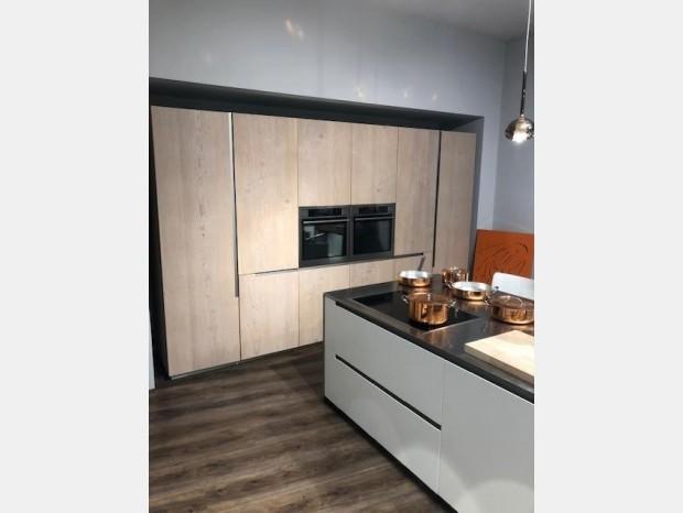 Aran Cucine | Aran Cucine Outlet | Sconti 40% 50% 60%