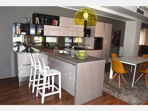 Prezzi la casa moderna offerte outlet sconti 40 50 for Casa moderna prezzi