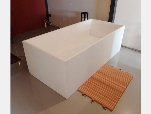 Vasca Da Bagno Boffi Prezzo : Vasche da bagno in offerta a prezzi scontati