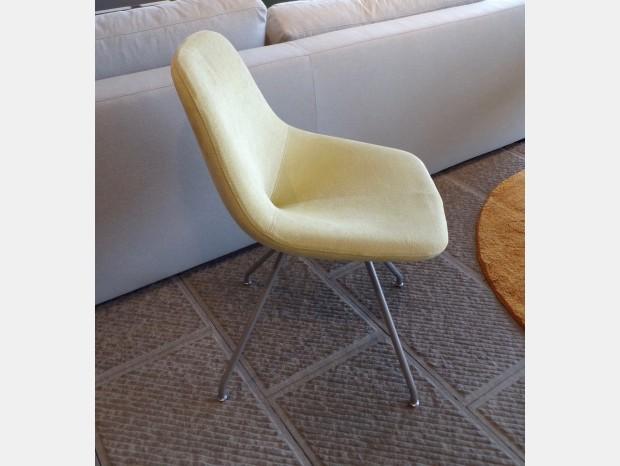 Outlet Tavoli e sedie Fly Line | Tavoli e sedie Fly Line con ...
