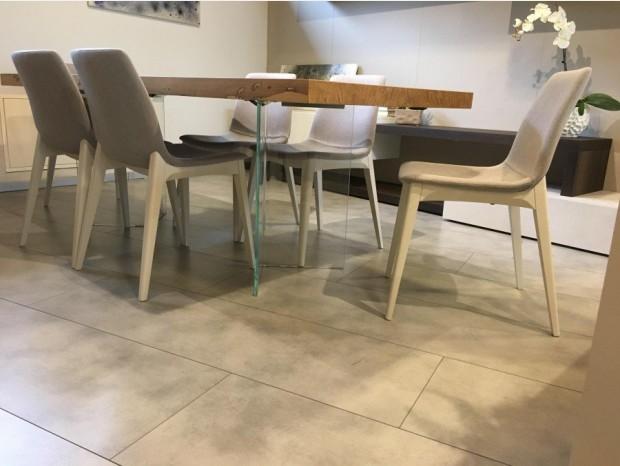 Tavoli e sedie in offerta a prezzi scontati pag 5 for Maggioni arredamenti