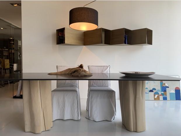 Tavoli e sedie in offerta a prezzi scontati