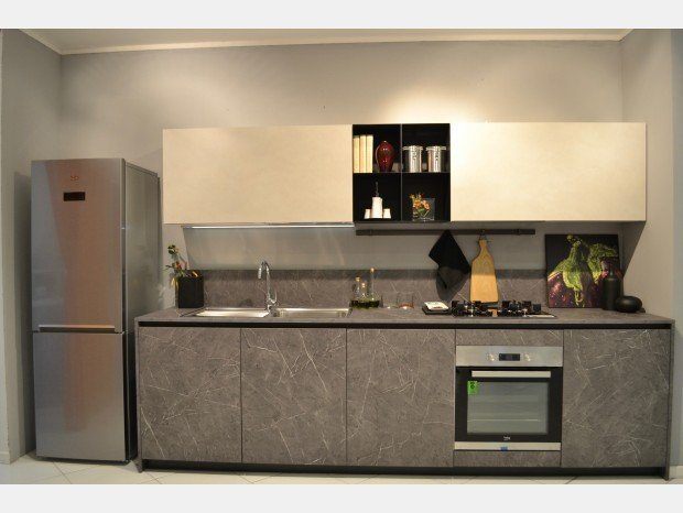 Cucina Forma 2000 Space lab
