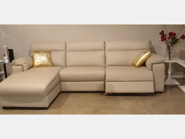 Divano Doimo Sofas William