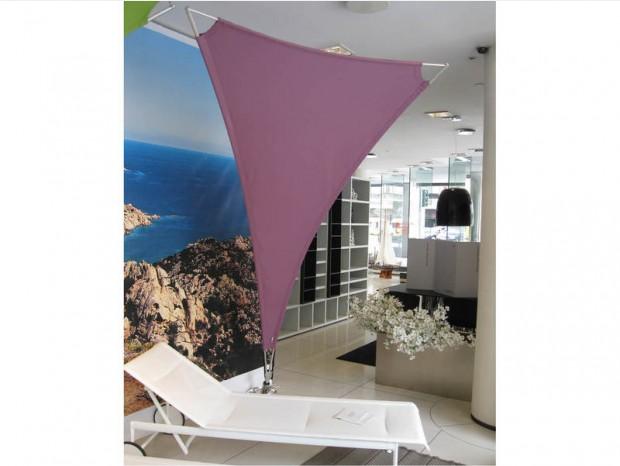 Arredamento outdoor in offerta a prezzi scontati pag 3 for Arredamento outdoor design