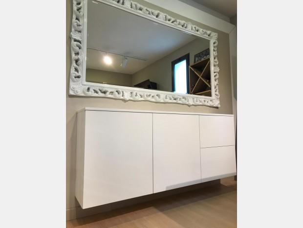 Kitchen - Noventa Padovana (PD)