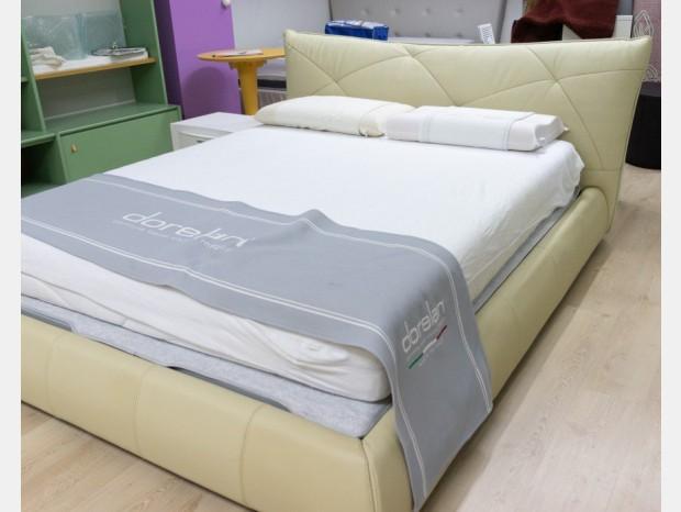 Outlet Camere da letto Falegnameria 1946 | Camere da letto ...