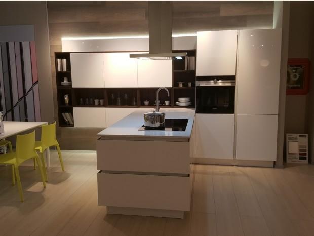 Catalogo Top Veneta Cucine.Veneta Cucine Offerte E Sconti Dal 40 In Su