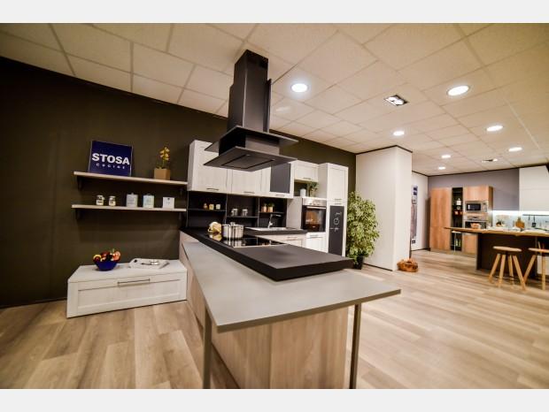 Cucine Componibili In Offerta Milano.Cucine In Offerta A Prezzi Scontati