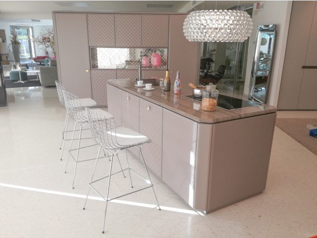Cucine On Line Outlet. Good Image May Contain Text And ...