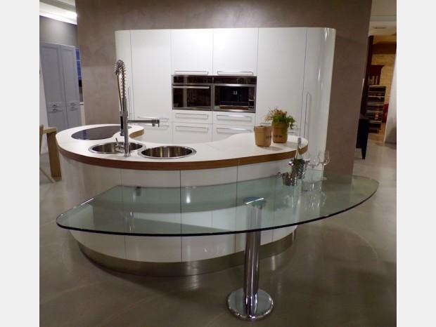Cucina Stosa Cucine Beverly - Brescia