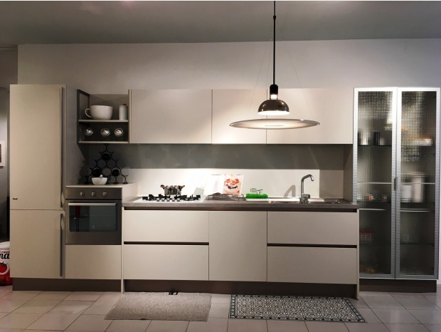 Febal Cucine: outlet con offerte e sconti a partiredal 40% sui ...