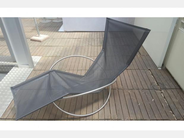 Arredamento outdoor in offerta a prezzi scontati pag 3 for Arredamento outdoor