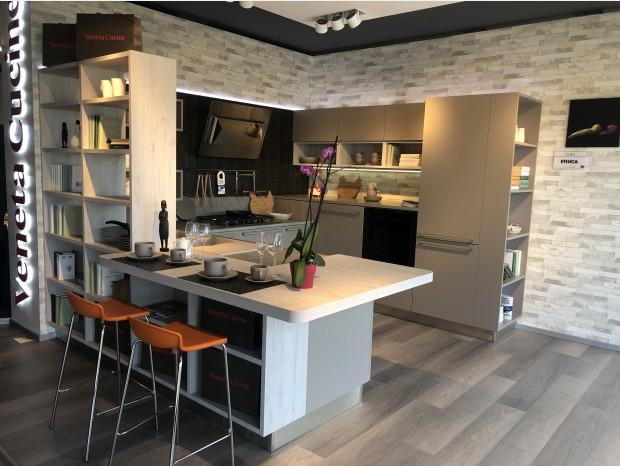 Veneta Cucine Moderne.Veneta Cucine Offerte E Sconti Minimi Del 40 Qualita Al 100
