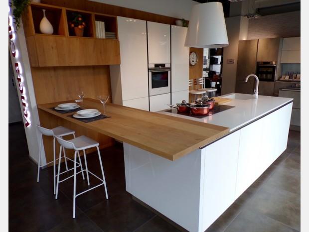 Cucina Veneta Cucine Lounge Pro